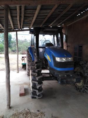 广西壮族自治区北海市合浦县四轮拖拉机