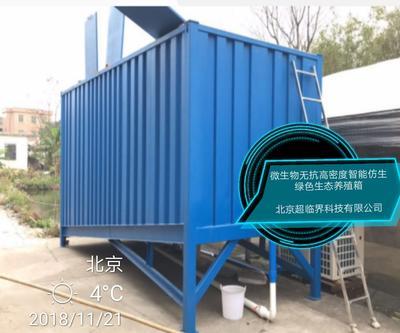 河北省张家口市宣化区其它农机