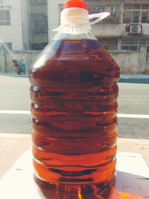 江西省萍乡市安源区自榨纯菜籽油
