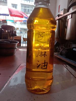江西省萍乡市安源区普通芝麻油