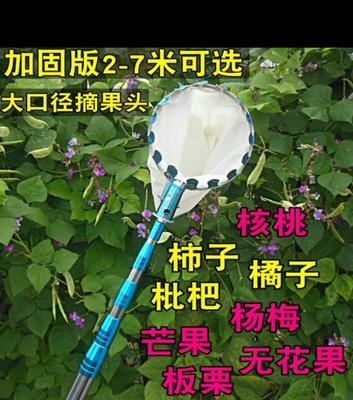 广东省深圳市宝安区摘果器