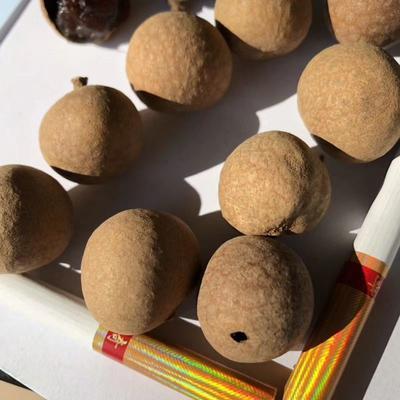 广东省广州市白云区泰国桂圆干 散装 一等 带壳