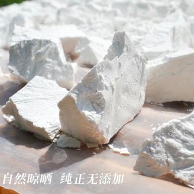 湖南省娄底市娄星区红薯粉