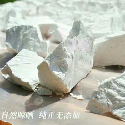 安徽省亳州市利辛县红薯粉