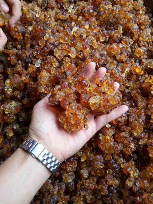广西壮族自治区桂林市平乐县食用桃胶 18-24个月