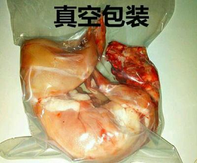 山东省菏泽市巨野县兔肉类 新鲜