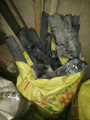 广西壮族自治区防城港市防城区木炭