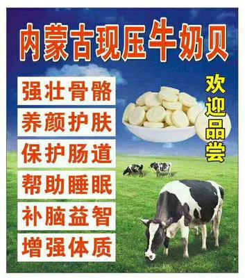 广东省广州市白云区奶贝 12-18个月 阴凉干燥处