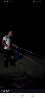 湖南省娄底市双峰县野生泥鳅 50-60尾/公斤 8-10cm 野生