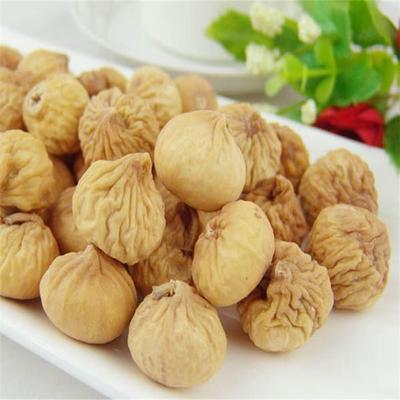 新疆维吾尔自治区乌鲁木齐市乌鲁木齐县原生型 50克以下