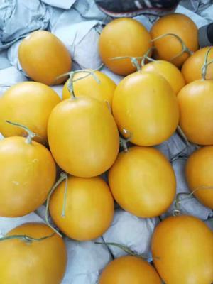 云南省德宏傣族景颇族自治州瑞丽市缅甸西瓜 有籽 1茬 9成熟 4斤打底