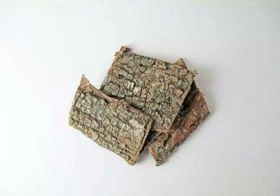 安徽省亳州市谯城区杜仲  一斤包邮,无需运费