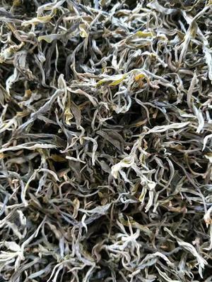 云南省西双版纳傣族自治州勐海县曼糯古树茶 散装 特级