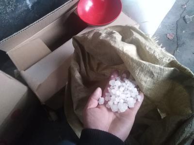 山东省潍坊市寿光市盐 精制盐