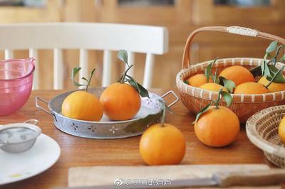 这是一张关于赣南脐橙 55mm以下 4两以下的产品图片