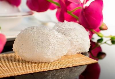 辽宁省葫芦岛市兴城市燕窝月饼 24个月以上