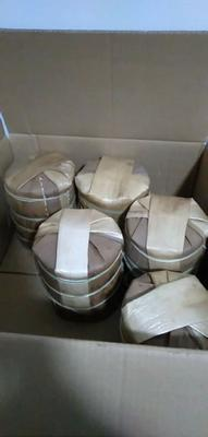 云南省临沧市云县普洱生茶 盒装 一级