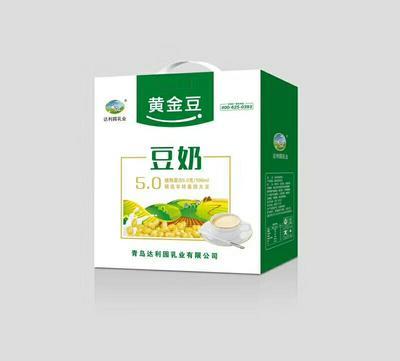 山东省临沂市沂南县牛奶 6-12个月 避光储存