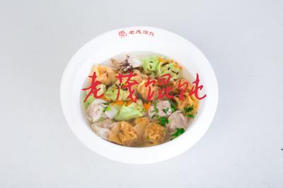 山东省济宁市任城区饺子