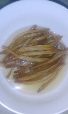 陕西省西安市雁塔区陕西黄花菜 散装 一级