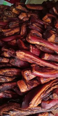 贵州省黔东南苗族侗族自治州凯里市五花腊肉 箱装