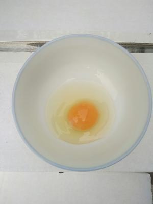 山东省烟台市招远市绿壳鸡蛋 食用 箱装