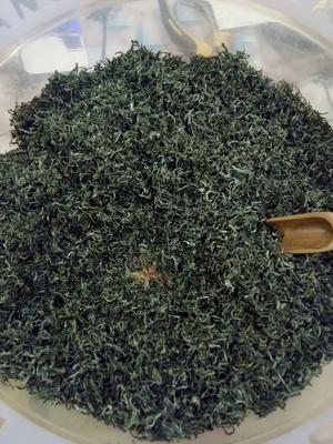 贵州省黔南布依族苗族自治州都匀市都匀毛尖 盒装 一级