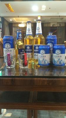 广东省广州市白云区啤酒大麦