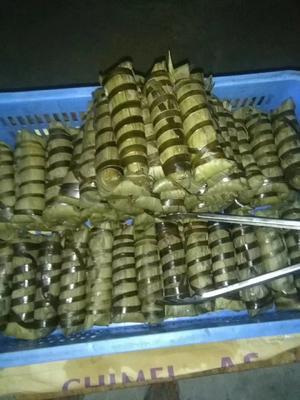 广东省佛山市南海区家乡特色粽子 1个月