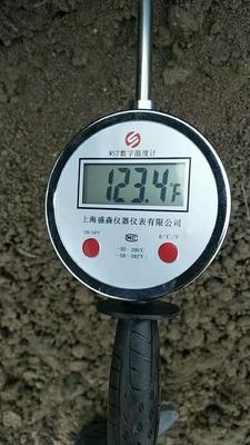河南省鹤壁市淇滨区水分检测仪