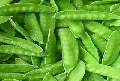 广西壮族自治区贵港市港南区美国甜豆666 8cm~12cm
