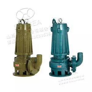 四川省成都市新都区水泵