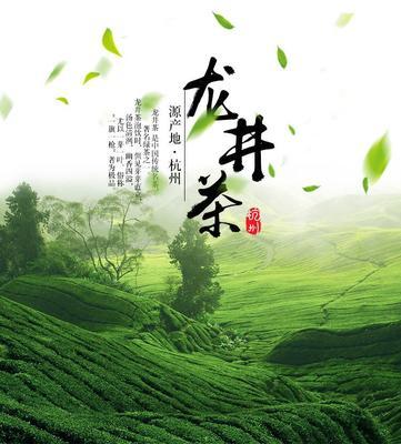 贵州省黔东南苗族侗族自治州雷山县绿杨春茶叶 一级 礼盒装