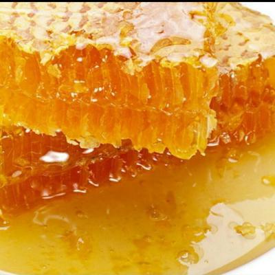 吉林省通化市通化县巢蜜 盒装 100% 2年以上
