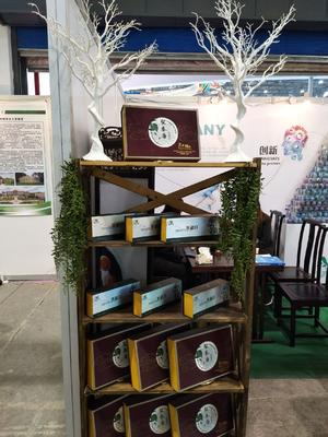 陕西省西安市碑林区桑叶茶 盒装 特级
