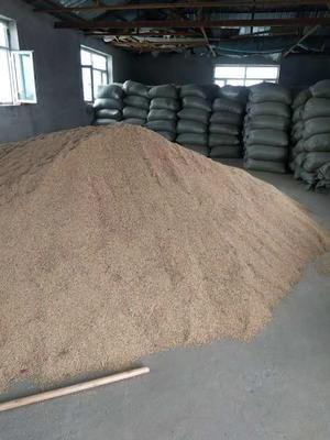黑龙江省佳木斯市桦南县有机富硒米 晚稻 粳米 一等品