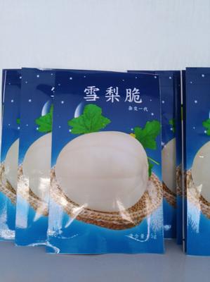 山东省潍坊市寿光市甜瓜种子 杂交种 ≥97%