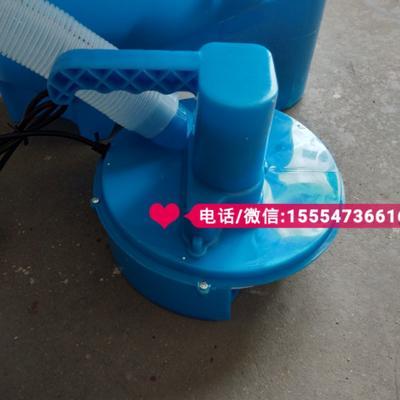 这是一张关于施肥器的产品图片