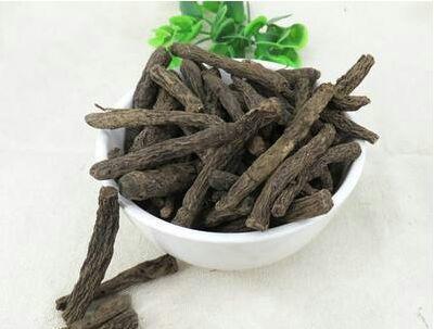这是一张关于仙茅的产品图片