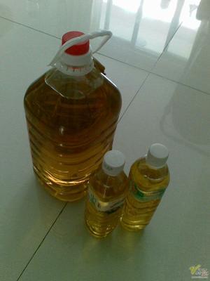 广东省茂名市高州市茶叶籽油