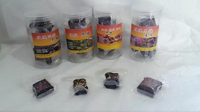 山东省聊城市临清市红糖姜茶 6-12个月