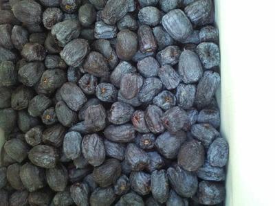 这是一张关于黑枣 特级的产品图片