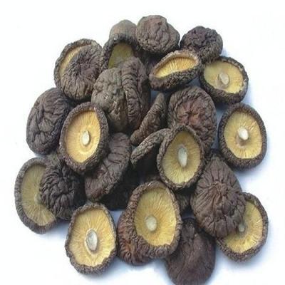 湖北省宜昌市远安县普通干香菇 袋装 1年以上