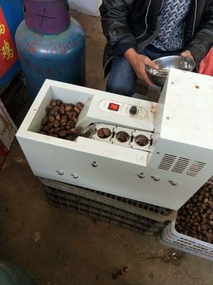 云南省昆明市呈贡区其它农资  可以板栗去,开口机