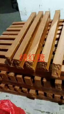广西壮族自治区贵港市港南区红姜糖