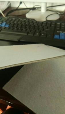 山东省德州市陵城区编织塑料膜
