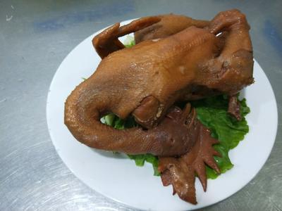 山东省济宁市任城区鸡肉类 新鲜