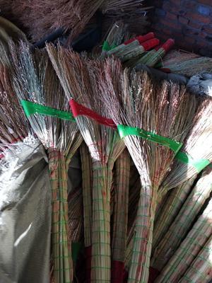 内蒙古自治区呼伦贝尔市鄂伦春自治旗干榛蘑 散装 1年以上