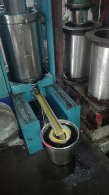 江西省赣州市兴国县野生山茶油
