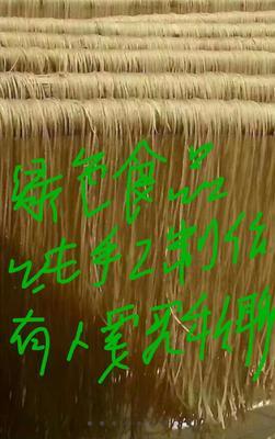 广东省惠州市惠东县紫罗兰紫薯 6两~1斤
